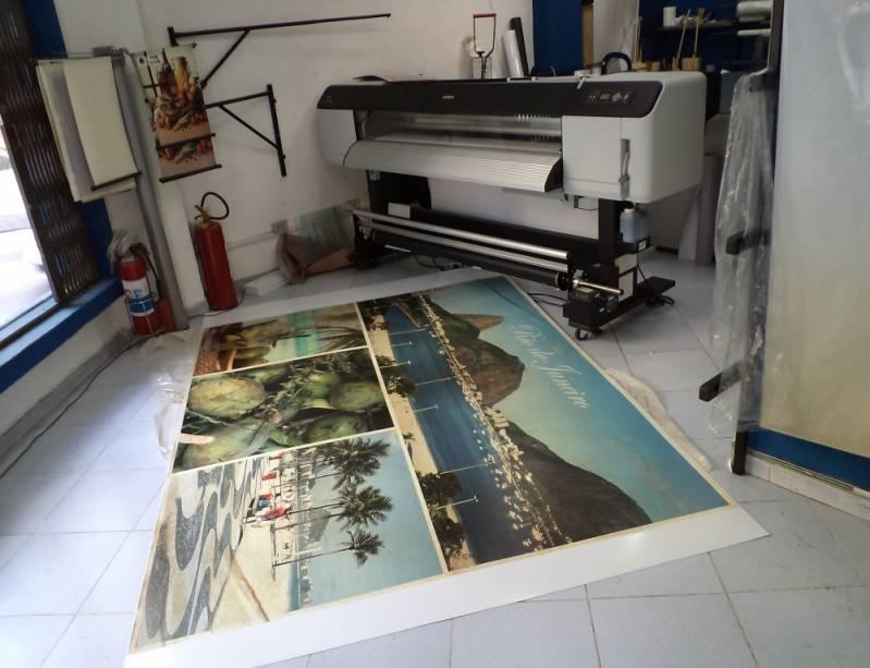 Contratar Gráfica para Adesivo Sé - Gráfica para Imprimir Cartão de Visita