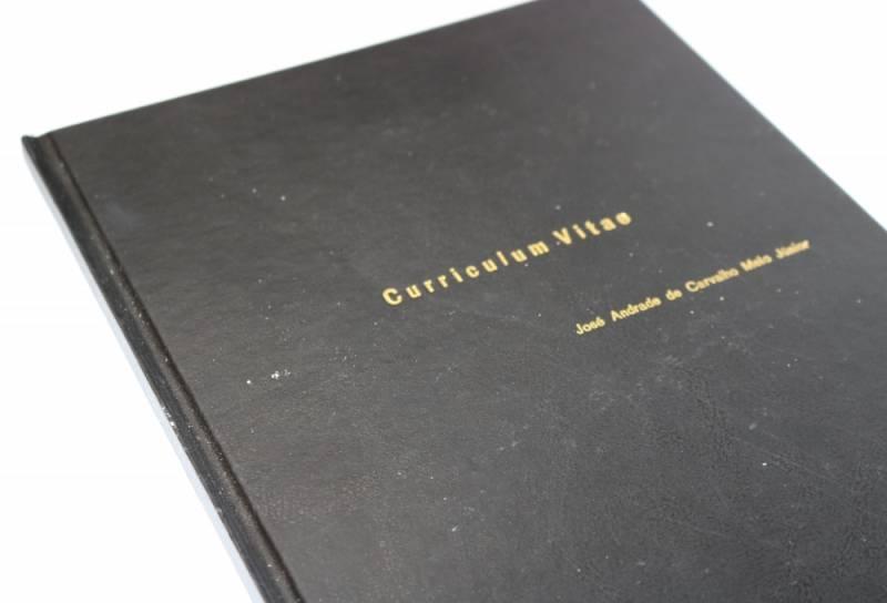Contratar Gráfica Rápida para Impressão de TCC Água Funda - Gráfica Rápida para Impressão A2