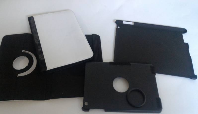 Contratar Gráficas para Capa de Celular Personalizada Vila Gustavo - Gráfica para Capa de Ipad Personalizada