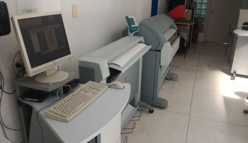 Contratar Serviço de Digitalização de Documento Alphaville - Digitalização e Indexação de Documento