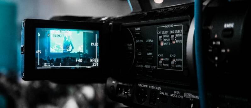 Empresa de Edição de Video Institucional Água Branca - Produtora de Vídeo Institucional