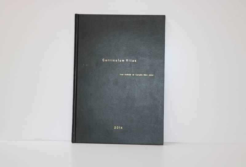 Gráfica de Impressão de Foto Livro Glicério - Impressão de Livro Fotográfico
