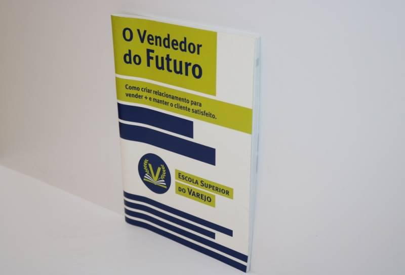 Gráfica de Impressão de Livro Diário Frente e Verso Santa Isabel - Impressão de Livro Fotográfico