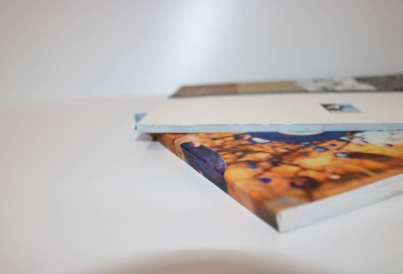 Gráfica de Impressão de Livro sob Demanda Guarulhos - Impressão de Livro Fotográfico