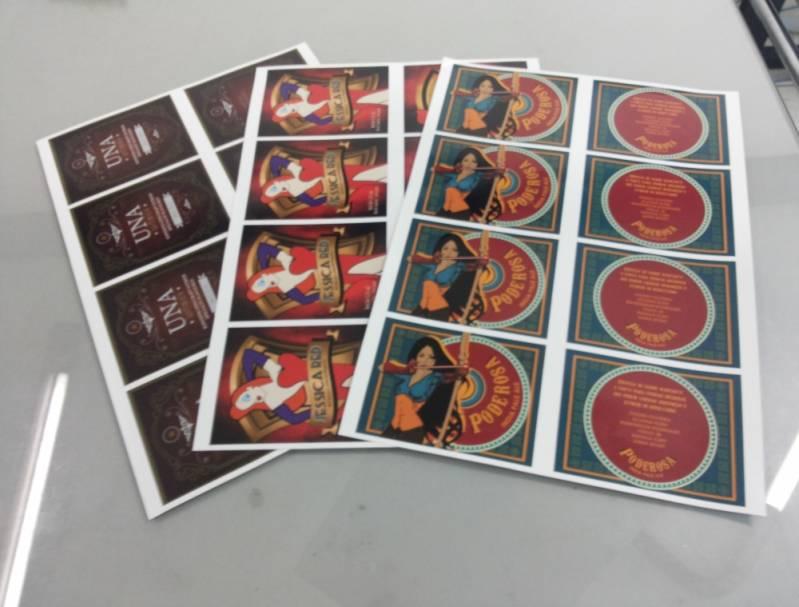 Gráfica para Caneca Personalizada Santana - Gráficas para Capa de Celular Personalizada