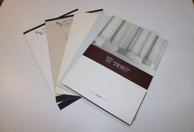 Gráfica Rápida para Impressão a Laser em Sp Grajau - Gráfica Rápida para Impressão A2