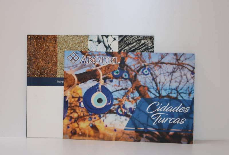 Gráficas para Impressão de Livros Perus - Impressão de Livro Fotográfico