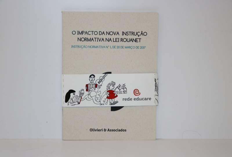 Impressão de Livro de Baixa Tiragem Jardins - Impressão de Livro Fotográfico