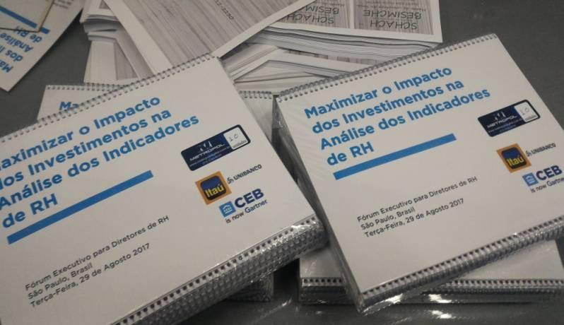 Impressão de Livros Digitais Perus - Impressão de Livro Fotográfico