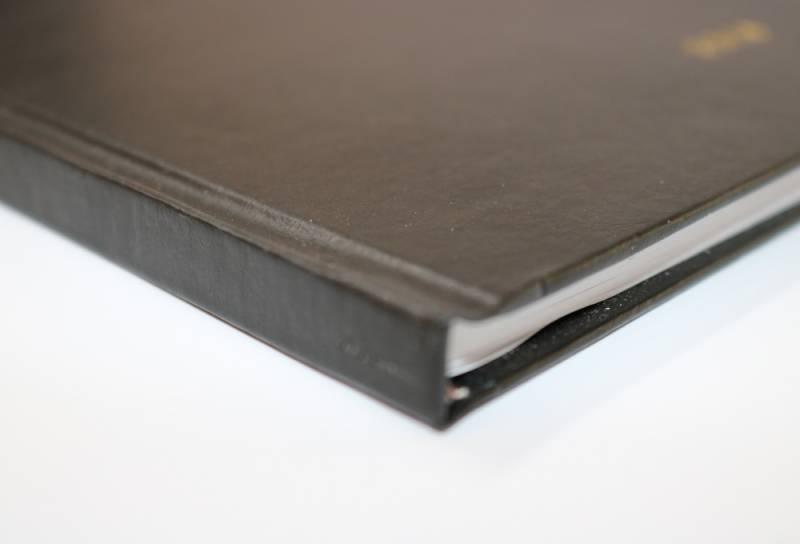 Impressão de Livros na Gráfica Osasco - Impressão de Livro Fotográfico