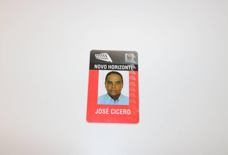 Impressão em Cartão de PVC Preço Jockey Club - Impressão em PVC