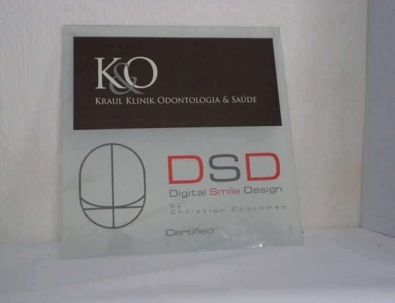 Impressões em PVC Transparente Brás - Impressão em PVC
