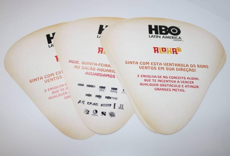 Preço de Folder de Cursos Raposo Tavares - Folder de Empresa