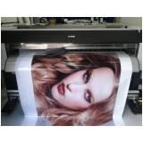 banner de lona com foto em sp Lapa