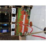 banner de vinil auto adesivo preço Itapevi
