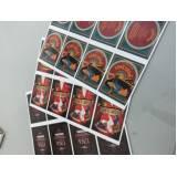 quanto custa adesivo de vinil para comunicação visual Vila Buarque
